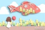 占星骑士星座周运【2017.10.23-10.29】
