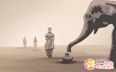 胎梦梦见骆驼是表示着什么含义