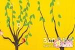 婚姻树准吗 树根代表什么含义