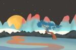 太阳花花语 有什么样的传说