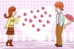 康乃馨花语是什么 表示着什么意思
