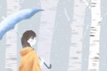 蓝色妖姬花语是什么 有哪些花语