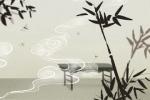 葫芦风水摆件的作用及其寓意
