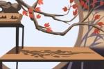 民间传说 栀子花的由来历史介绍