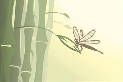 360星座网 姓名大全 宝宝小名    中国的文字博大精深,取名字时自然