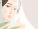 佩妮星座周运【2017.11.13—11.19】