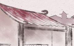 经典春节对联集锦 你见过哪些