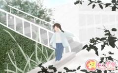 家里挂葫芦风水有哪些作用