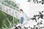 梯形房间风水怎样 有哪些风水讲究