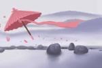 解析中国古代四大名绣是什么