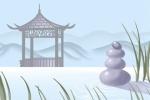 民间传说 吕洞宾的故事传说