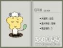 唐绮阳(唐立淇)2017年12月白羊座运势