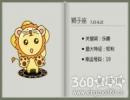 唐绮阳(唐立淇)2017年12月狮子座运势
