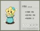唐绮阳(唐立淇)2017年12月水瓶座运势