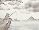 海百合星座周运【2017.11.27-12.3】
