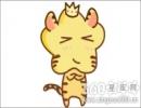 董易奇2018年生肖虎运程