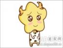 董易奇2018年生肖牛运程