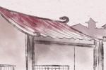 占星骑士星座周运【2017.11.27-12.3】