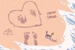 四象星座叫什么意思 如何进行划分