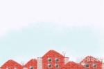 运用楼盘风水知识看住房小技巧