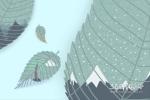 天狼星直径是多少 观测方法是什么