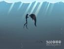 梦见螃蟹虾和鱼是什么意思