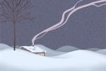房屋风水健康被影响怎么办