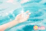 梦见龙王发大水是什么意思