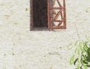 客厅招财风水的挂画有何讲究