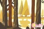 仡佬族风俗习惯有哪些 当地都过哪些节日