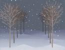 Alex星座周运【2018.1.29-2.4】