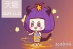 唐绮阳(唐立淇)2018年2月天蝎座运势