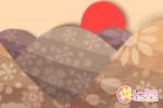 Alex星座周运【2018.2.5-2.11】