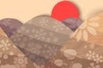 寂多蔓生星周运【2018.2.5-2.11】