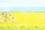 节日五四青年节祝福语推荐