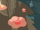 山根有痣代表什么意思 是旺夫痣吗