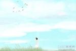 民间传说 肩膀上的乌鸦故事