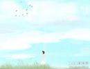 ����妗��句�杩�浜��╀欢����浜�涓�涓�椤�