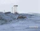 厨房柜橱必须注意的风水讲究