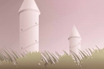 桃木剑的历史来源和作用了解看看