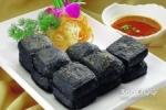 舌尖上的湖南 湖南特色美食介绍