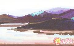 民间传说 三峡神女的传说
