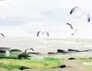 清朝甲子年是哪一年 甲子年含义介绍