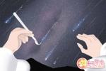 观手指识健康 食指与命运的联系