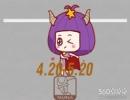 Alex星座周运【2018.4.9-4.15】