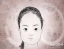 女人眉间竖纹面相有什么说法