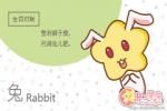 属兔人送给初恋的第一件礼物是什么