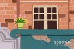 关于屋宅内招财的风水方位看法