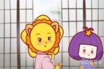 苏珊米勒星座周运【2018.4.30-5.6】