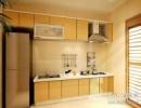 改善厨房风水的装饰挂画有哪些